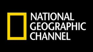 National-Geographic-Channel-logo-blk