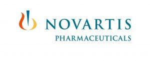 Novartis-logo