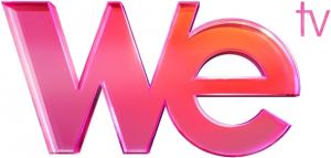 We_tv_logo