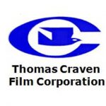 cravenfilmslogo