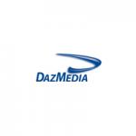 daz-logo