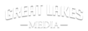 glm-logo