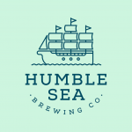 humseabrewcologo