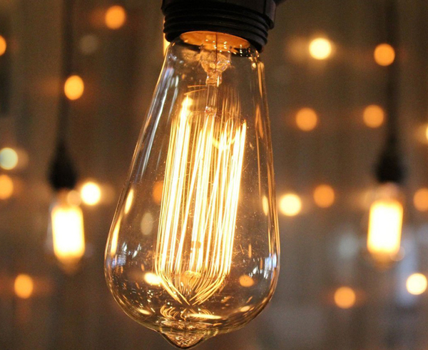light-bulb-close-up