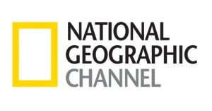 logo-national-geographic-channel
