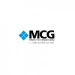 mcg-logo
