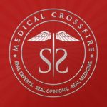 medical-crossfire-logo