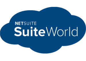 suiteworld-logo